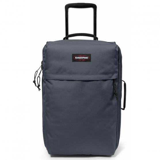 EASTPAK TRAF'IK LIGHT MIDNIGHT