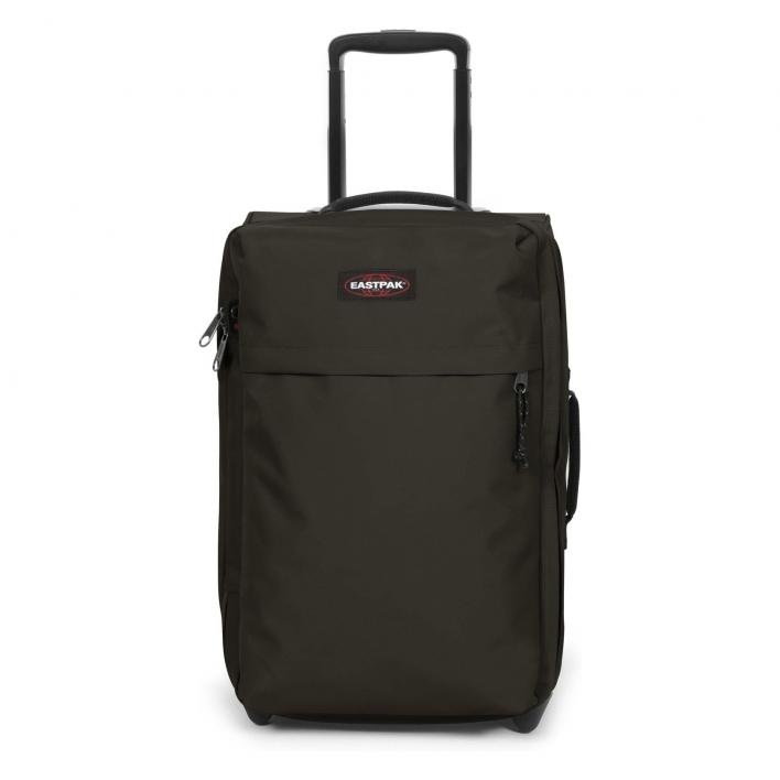 EASTPAK TRAF'IK LIGHT S BUSH KHAKI