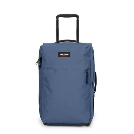 EASTPAK TRAF'IK LIGHT S