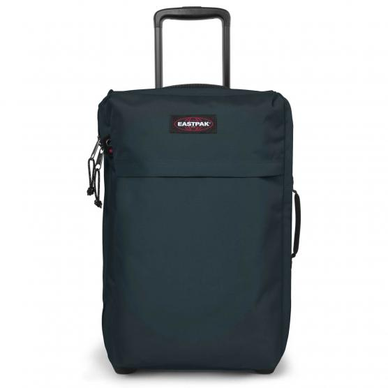EASTPAK TRAF'IK LIGHT S MIDNIGHT
