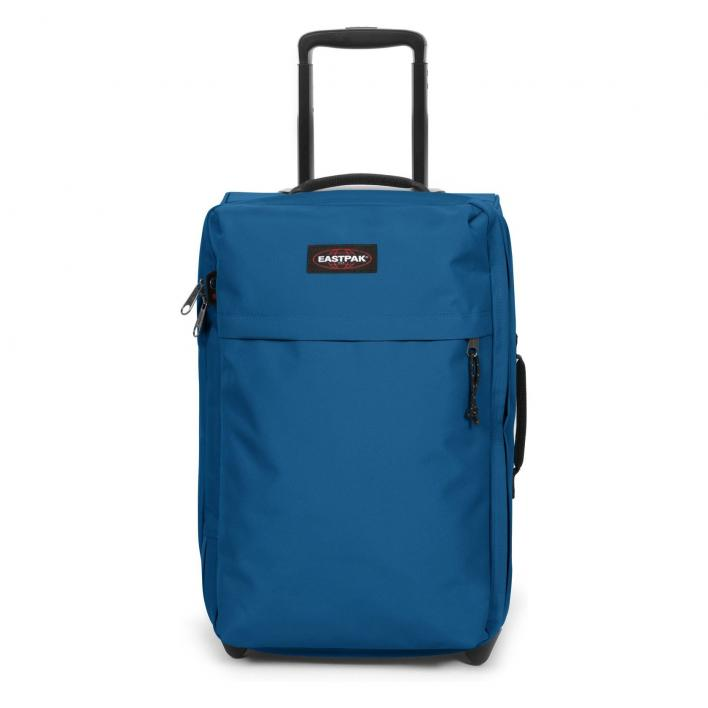 EASTPAK TRAF'IK LIGHT S URBAN BLUE
