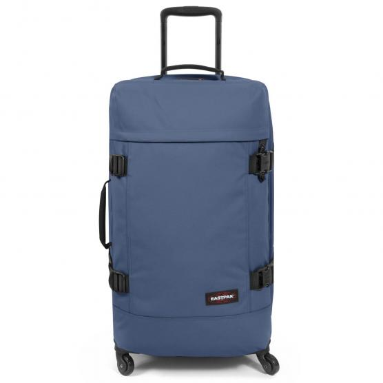 EASTPAK TRANS4 M BIKE BLUE