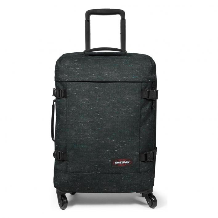 EASTPAK TRANS4 S NEP WHALE