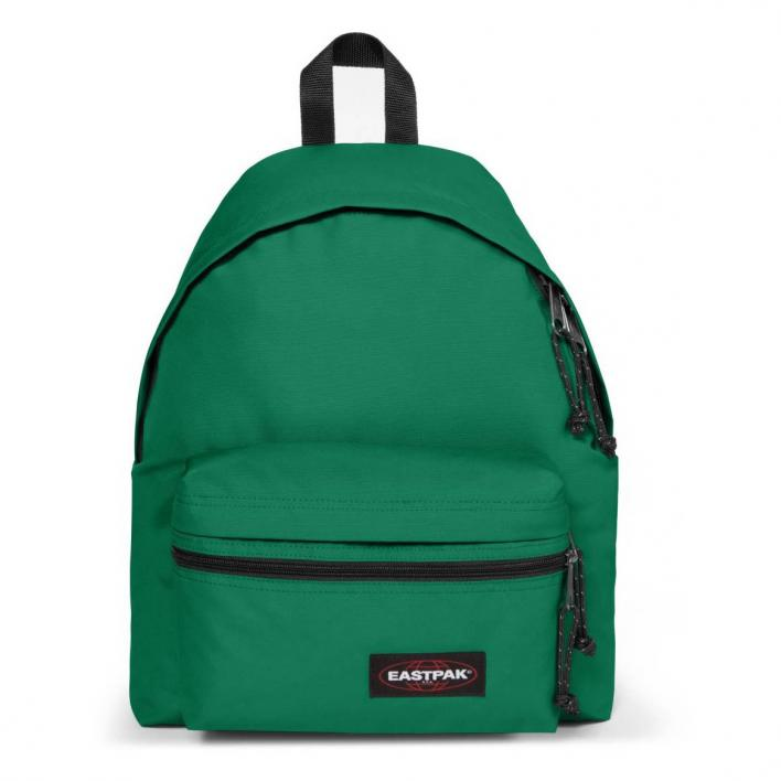 EASTPAK ZIPPL'R PROMISING GREEN