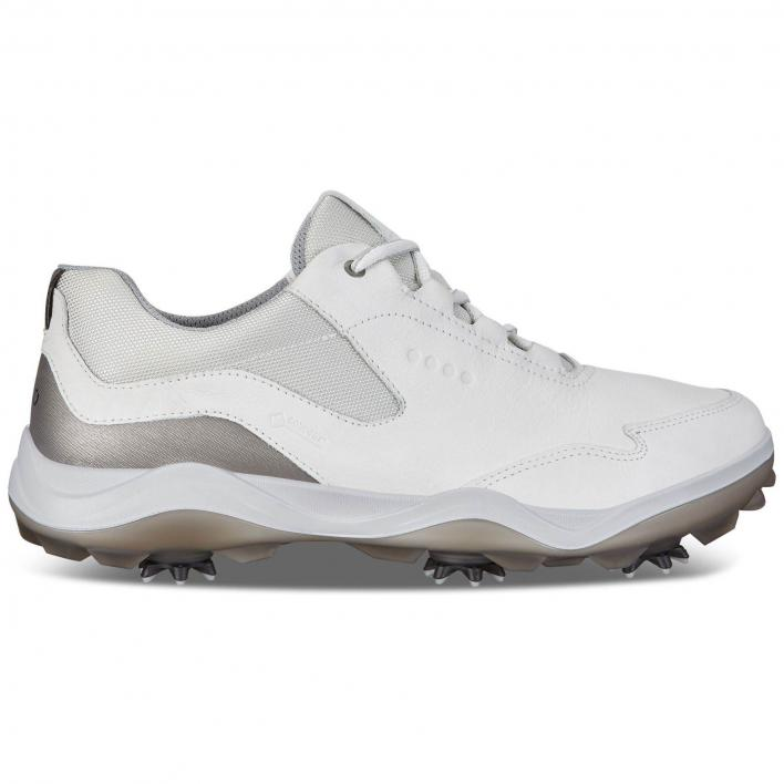 ECCO GOLF STRIKE