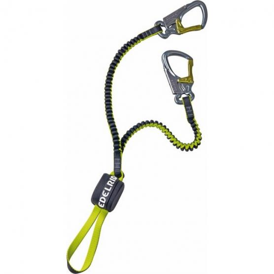 EDELRID Cable Lite 2.3