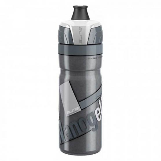 ELITE Nanogelite 500ml