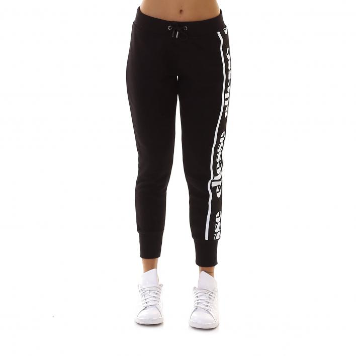 ELLESSE PANTS WITH CUFFS