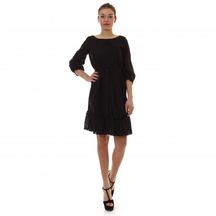 EMME MARELLA ELES DRESS