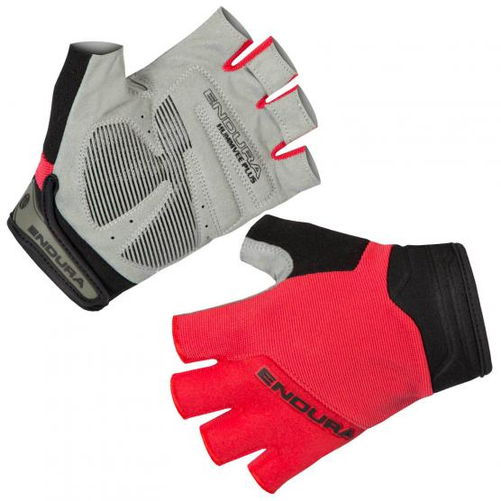 ENDURA Hummvee Plus Mitt II Gloves