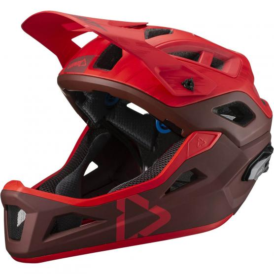 LEATT Enduro 3.0 V19.1