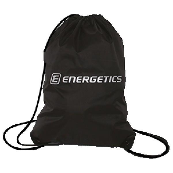ENERGETICS GYM SAC
