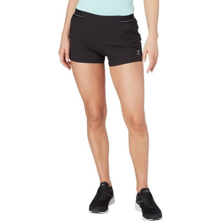 ENERGETICS IMPA II SHORT