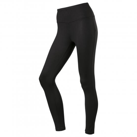 ENERGETICS KELINA 2 WMS TIGHT