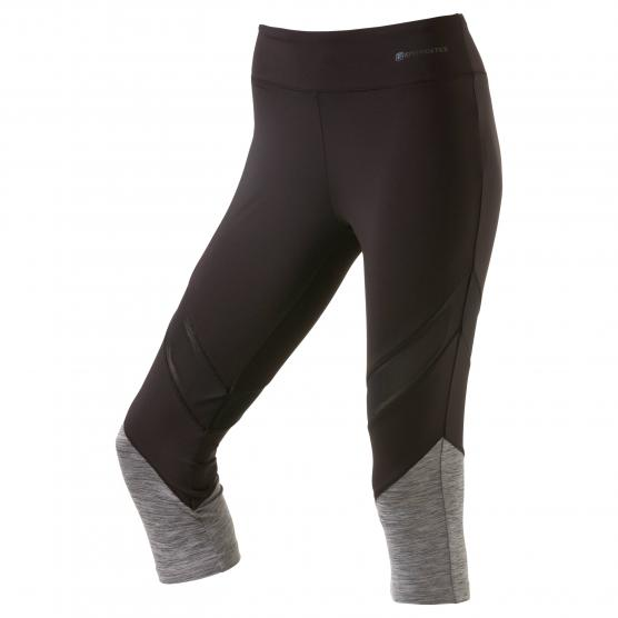 ENERGETICS KERRA WMS 3/4 TIGHT