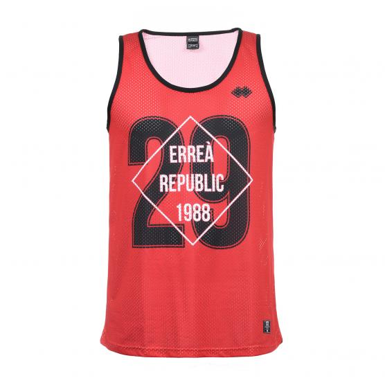 ERREA DIAMOND TANK JUNIOR