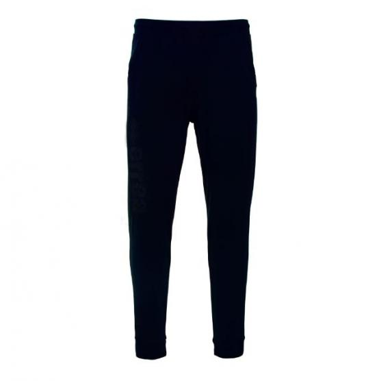 ERREA' ESSENTIAL JR CUFFED SER TROUSERS