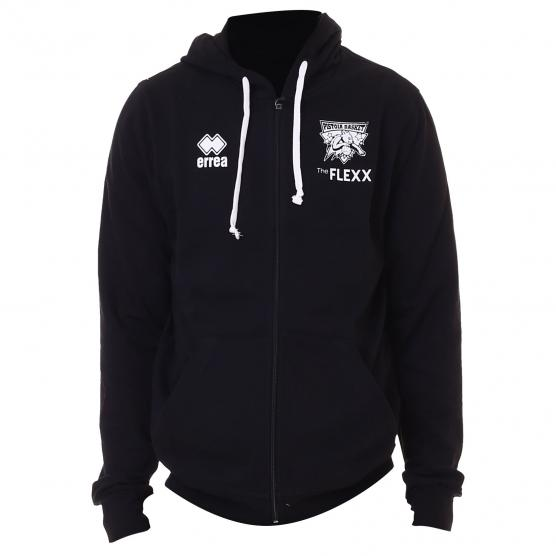 ERREA' FARRAN JUNIOR THE FLEXX SWEATSHIRT 17-18 0012