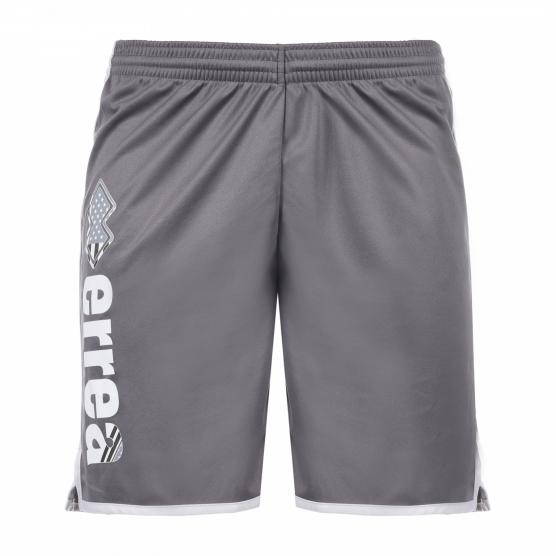 ERREA FLAG SHORTS JUNIOR c610041b8651