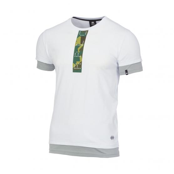 ERREA' JUNIOR T-SHIRT