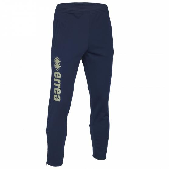 ERREA' MAN DRAKE FLAG TROUSERS2