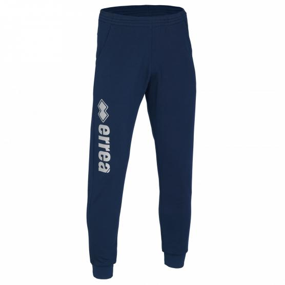 ERREA' MAN FLAG TROUSERS2