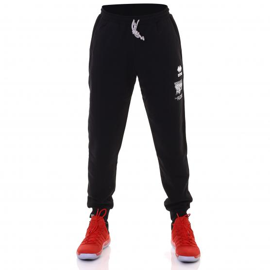 ERREA' PANTALONE DENALI JUNIOR THE FLEXX 17-18 0012