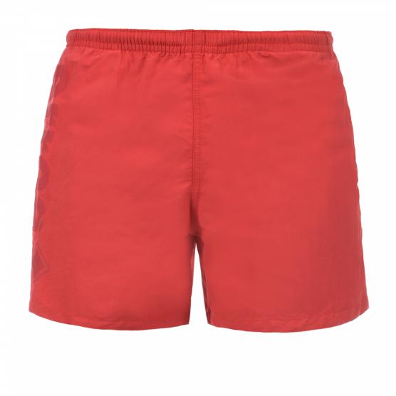 ERREA SEA BOXER JUNIOR
