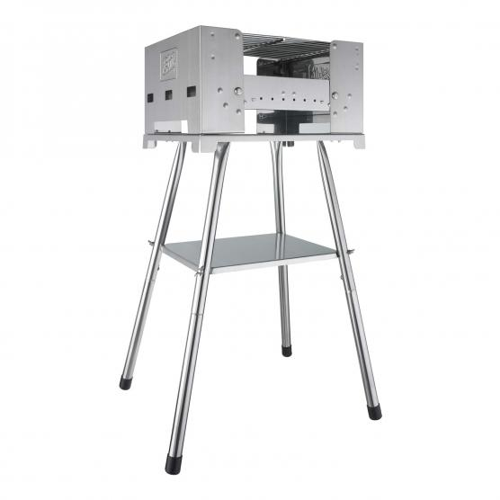ESBIT STAND FOR BBQ300S