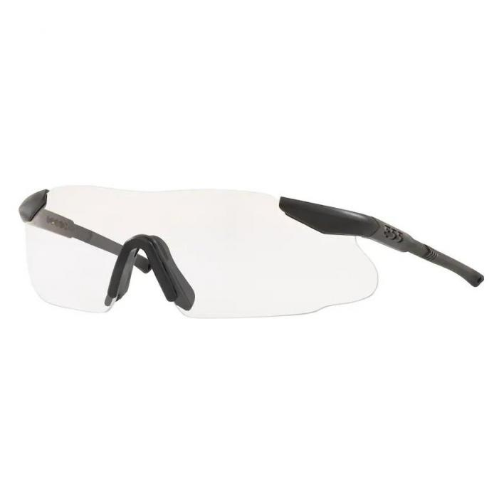 OAKLEY ESS Ice Clear