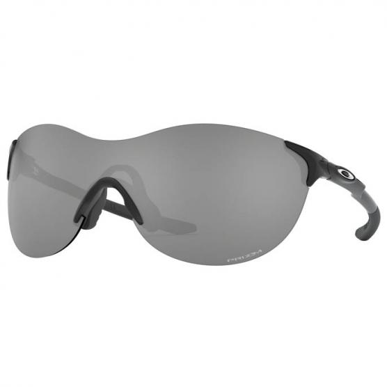 OAKLEY EVZero Ascend Prizm Black
