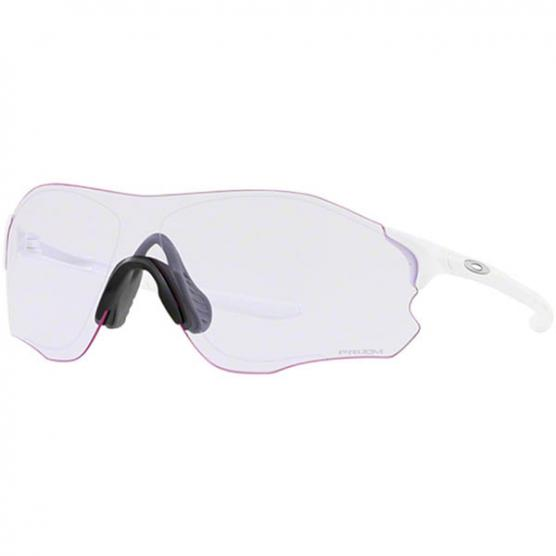 OAKLEY EV Zero Path Prizm Low Light