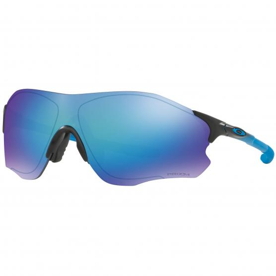 OAKLEY EV Zero Path Prizm Polarized + Omaggio Originale