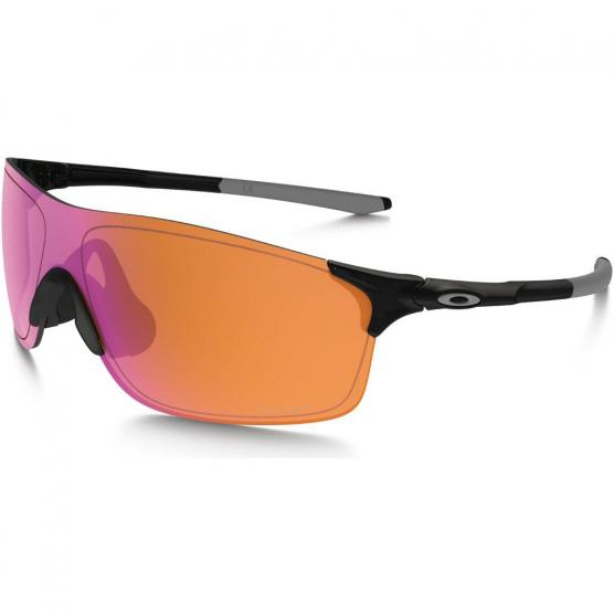 OAKLEY EV Zero Pitch Prizm