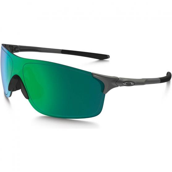 OAKLEY EV Zero Pitch + Omaggio Originale