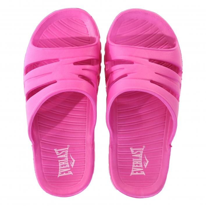 EVERLAST SEA SLIPPERS