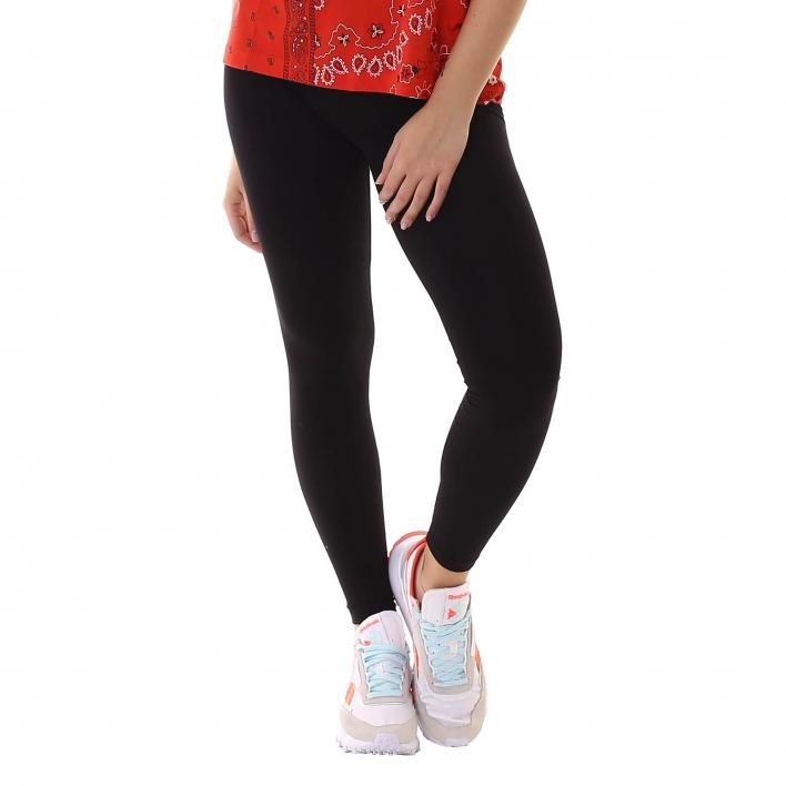 EVERLAST LEGGINGS JERSEY
