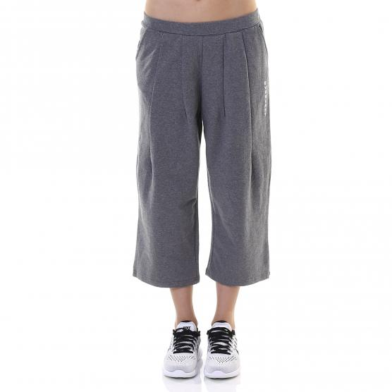 EVERLAST PANT 7/8 FELPA STRETCH