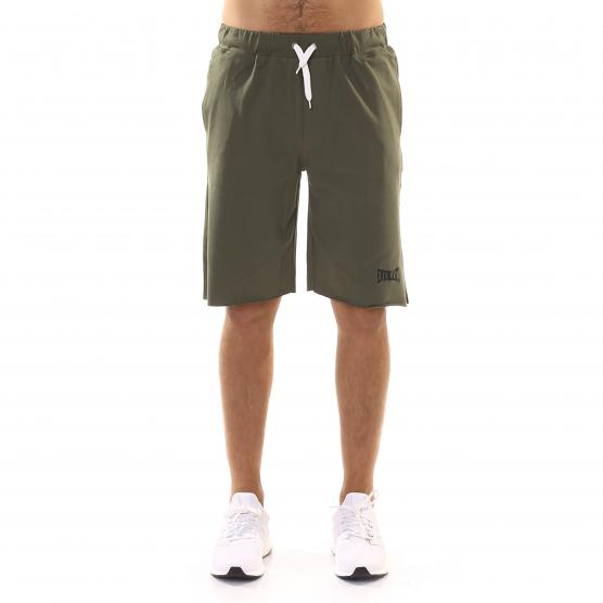 EVERLAST SHORTS
