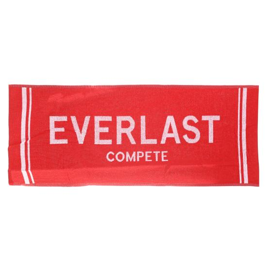 EVERLAST ACTIVE EV. BENCH COVER. 100X37