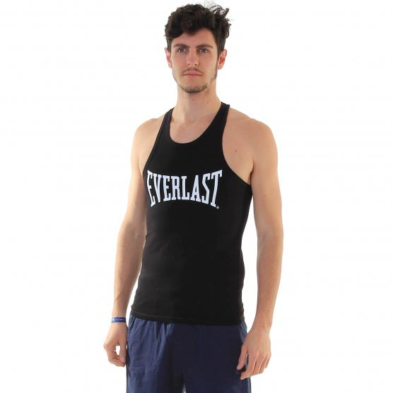 EVERLAST VOGATORE JERSEY STRETCH BASIC