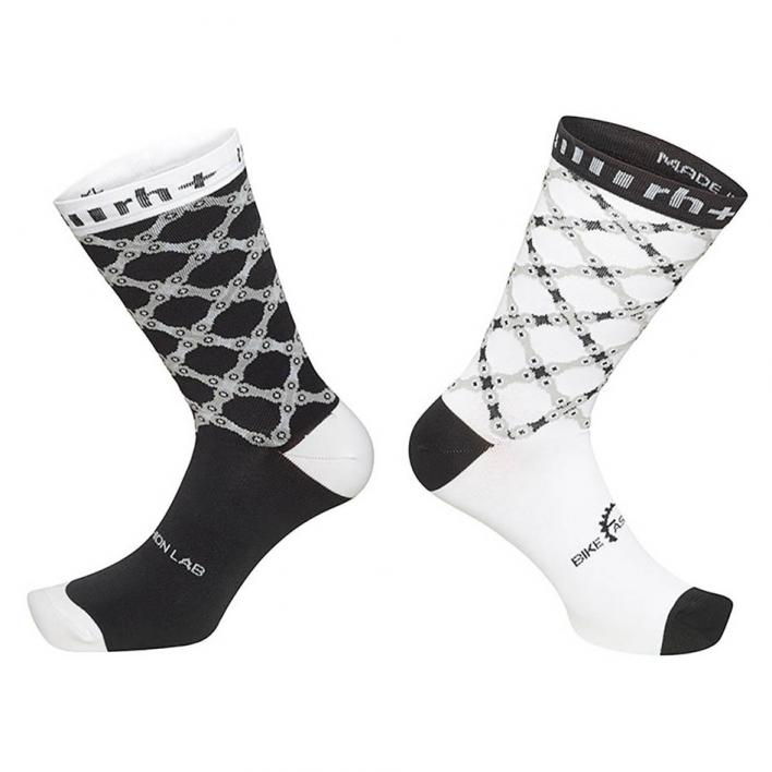 RH+ Fashion 20 Sock