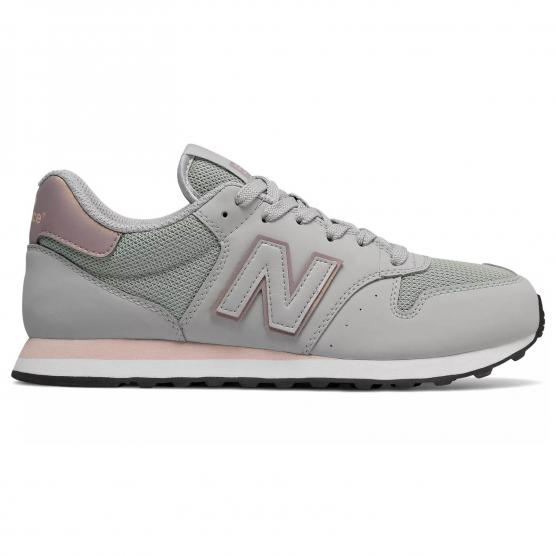 NEW BALANCE FASHION SHOE GW500