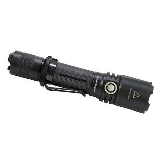 FENIX Tk20R Flashlight 1000 Lumen