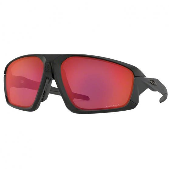 OAKLEY Field Jacket Prizm Trail Torch