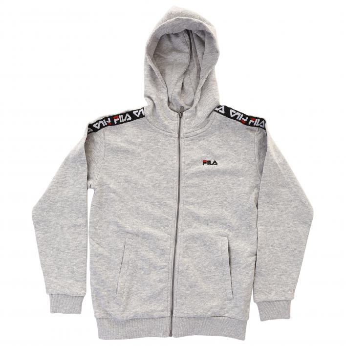 FILA ADARA ZIP JACKET