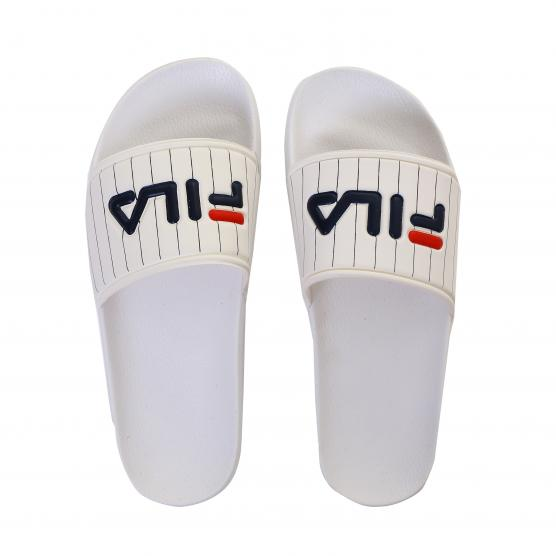 FILA BAYWOOD SLIPPER