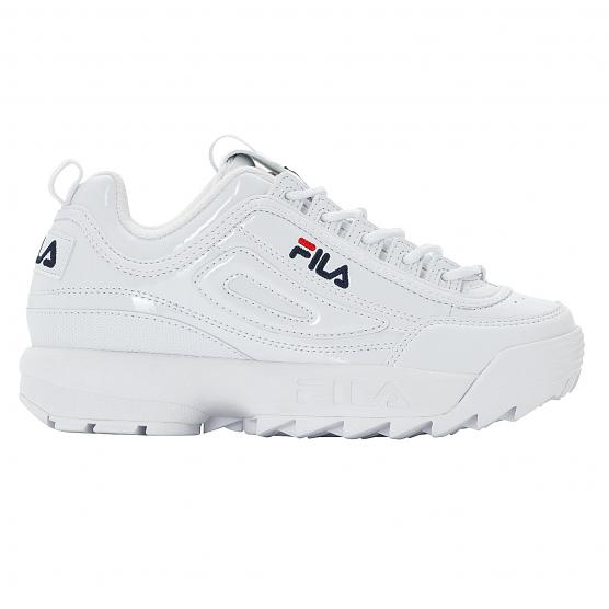 FILA DISRUPTOR M LOW WMN 1FG