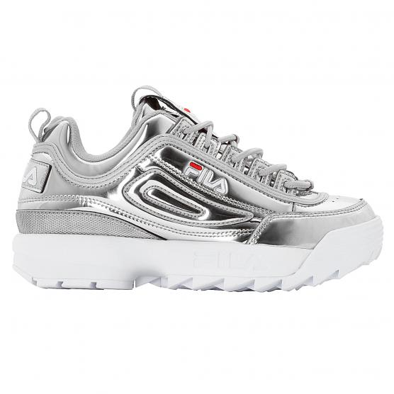 FILA DISRUPTOR M LOW WMN 3VW