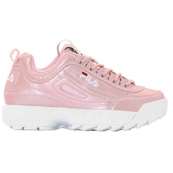 FILA DISRUPTOR M LOW WMN 71D